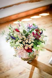 37 best beautiful bridal bouquets images on pinterest bridal