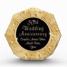 golden anniversary gift ideas gorgeous golden anniversary gifts for parents golden anniversary
