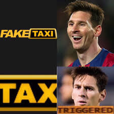 Memes Fake - fake taxi triggered comics know your meme
