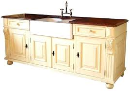 kitchen sink sale uk free standing kitchen sink unit sale free standing kitchen sinks