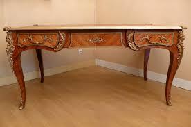 bureau style ancien bureau style ancien lovely ancien bureau style anglais chaises