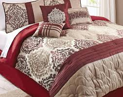 Walmart Comforters Sets Daybed Red Comforter Set Beautiful Walmart Daybed Bedding Better