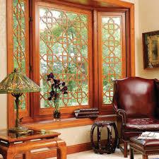 windows design new home windows design 8 types of windows hgtv attractive