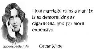 wedding quotes oscar wilde http www quotespedia info quotes about marriage how marriage
