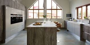 Bathroom In The Kitchen The Kitchen U0026 Bathroom Experience Centre St Neots