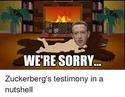We Re Sorry Meme - we re sorry sorry meme on me me