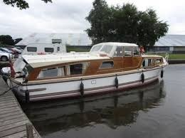 river thames boat brokers 42 best boats images on pinterest boats ships and floating homes