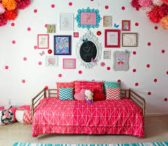 sesame street bedroom decorations descargas mundiales com a kailo chic life gallery wall wednesday madelines pink polka sesame street bedroom decorations very