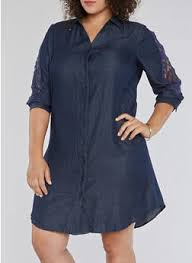 clearance sale on plus size dresses rainbow
