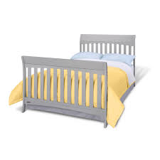 Stork Craft 4 In 1 Convertible Crib by Graco Crib Convertible Creative Ideas Of Baby Cribs