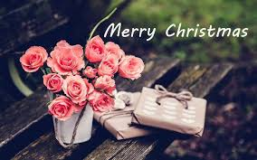 beautiful merry christmas poems freshmorningquotes