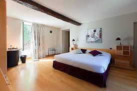 chambre d hotes troyes environs chambre d 39 h tes savigny l vescault location vacances of chambre