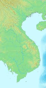 Physical Map Of Florida by Atlas Of Vietnam Wikimedia Commons