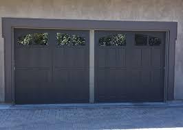 Overhead Door Remote Replacement Garage Genie Overhead Door Garage Door Opener Parts Genie H6000a