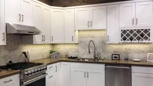 Kitchen Room  New Design Top Kitchen San Jose San Jose Kitchen - Kitchen cabinets san francisco