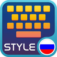 themes color keyboard russian keyboard color keyboard themes on the app store