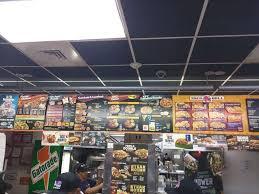 kfc taco bell saipan restaurant reviews u0026 photos tripadvisor