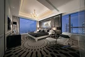 luxury master bedroom designs luxury master bedroom luxurious master bedroom design will make