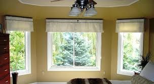 bedroom valance ideas bedroom valance ideas bedroom window treatment ideas decorating