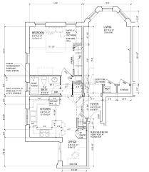 roof deck plan foundation parkdale 18 u2014 klmr properties