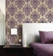painting stencils for wall art interior modern paint design wall home decor stencils interior