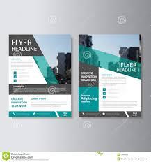 design flyer layout flyers templates design ianswer