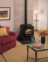 Living Rooms With Wood Burning Stoves Wood Stoves Wood Pellet Burning Stove Watson U0027s