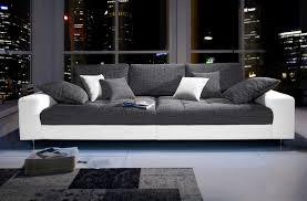 big sofa schwarz big sofa schwarz ohne rgb led beleuchtung fsc zertifiziert