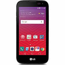 virgin mobile phones on sale on black friday 2017 and target cell phones kmart