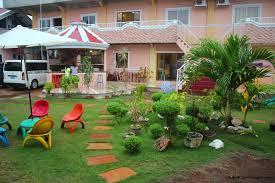 bohol resort coco mango u0027s panglao island bohol philippines resort
