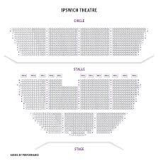 opera house manchester seating plan ipswich regent theatre theatre people