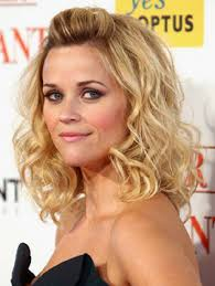 front poof hairstyles top 14 hairstyles for long hair cd blog