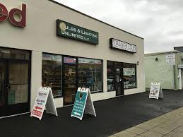 lighting store stamford ct nizzardo real estate services commercial listings