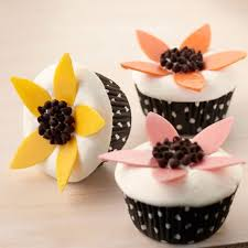 40 gorgeous baby shower cakes cupcakes ideas family holiday