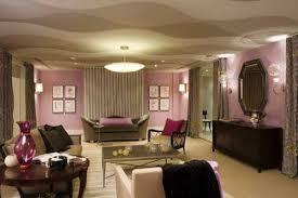 indirekte beleuchtung wohnzimmer decke 61 coole beleuchtungsideen für wohnzimmer archzine net