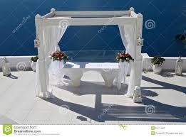 deco table marin chambre deco grecque interieur marin grec deco studios chaises