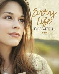 Beautiful Movie 79 Best October Baby Images On Pinterest October Baby Movie