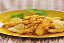 cuisine madame figaro cuisine poulet beautiful recette poulet au citron confit cuisine