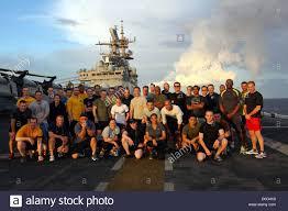 thanksgiving 5k 24th marine expeditionary unit uss iwo jima u s marine corps 5k