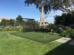 Backyard Golf Nets Testimonials U2013 Page 2 U2013 The Net Return