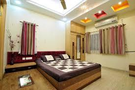 False Ceiling Designs For Bedroom Photos Charming Bedroom False Ceiling Design Modern Ideas Also Designs