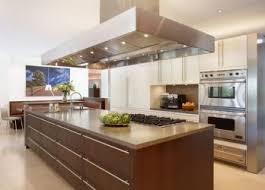 kche weiss hochglanz mit braun fliesen küche hochglanz braun wunderbar kuche weiss mit fliesen