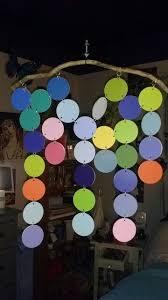 35 best paint store designs images on pinterest paint store