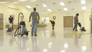 fort myers carpet tile grout office cleaning janitorial floor waxing