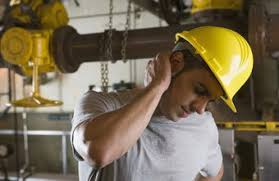 light duty at work rules can an employee refuse modified duty chron com