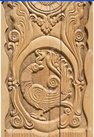 interior wooden door wooden carving panel manufacturer from udaipur