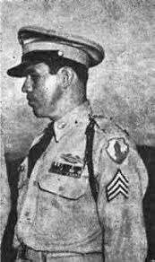 Most Decorated Soldier Of Ww2 65th Infantry Regiment United States