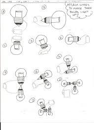 wiring diagrams 6 way trailer wiring 5 wire trailer wiring 7