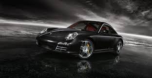 porsche 906 wallpaper download on road black porsche 911 targa 4s sport car hd wallpaper