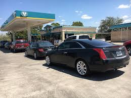 Travis Wholesale In San Antonio Tx by Roughly 72 Percent Of San Antonio Gas Stations Out Of Fuel As